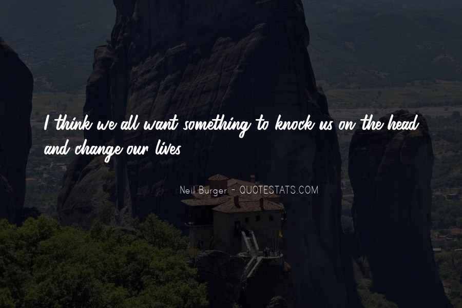 Tumblr Bios Quotes #140317