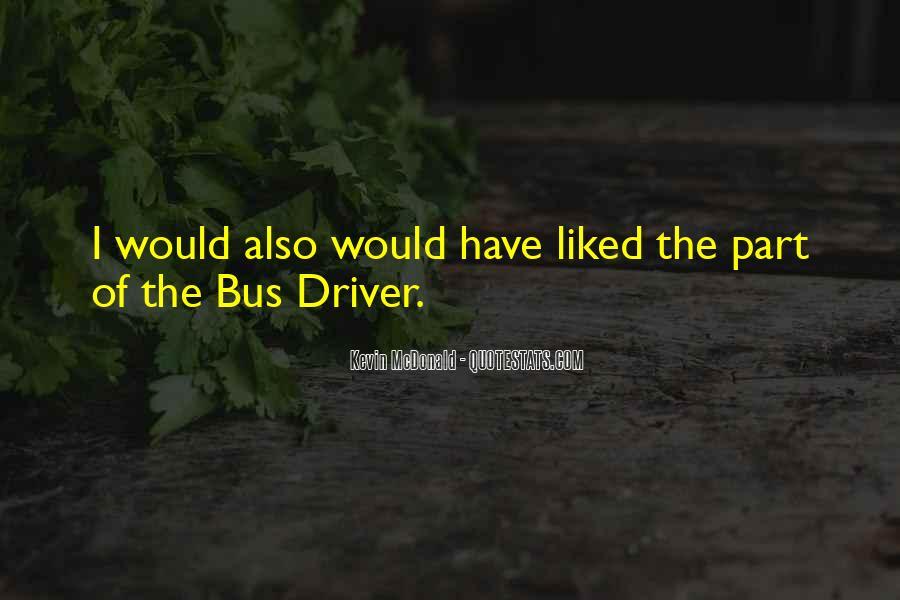 Tumblr Bios Quotes #458566