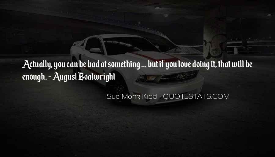 Tumblr Bios Quotes #895395