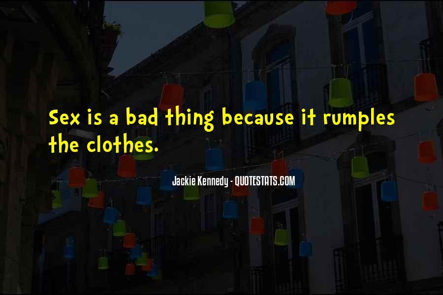 Tumblr Bios Quotes #969062