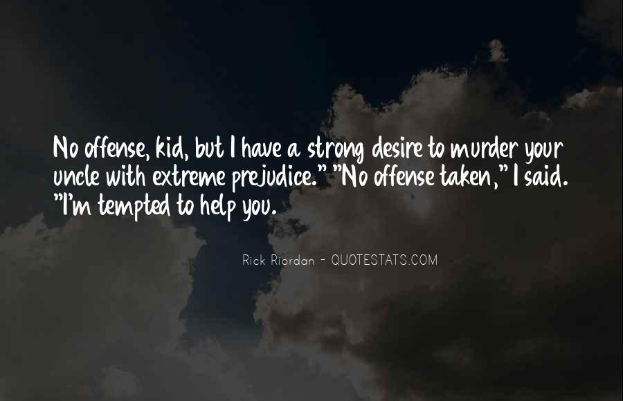 Tumblr Teenage Girl Quotes #36290