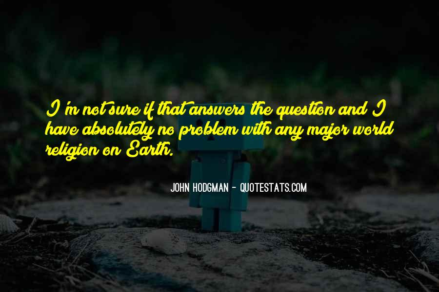 Tunay Na Estudyante Quotes #1328881