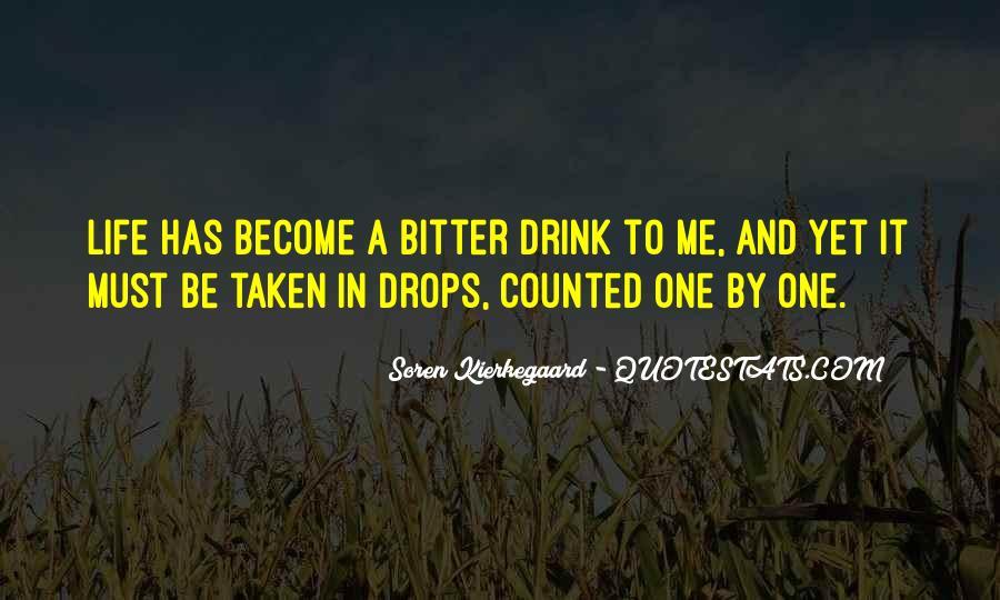 Tunay Na Estudyante Quotes #1499771