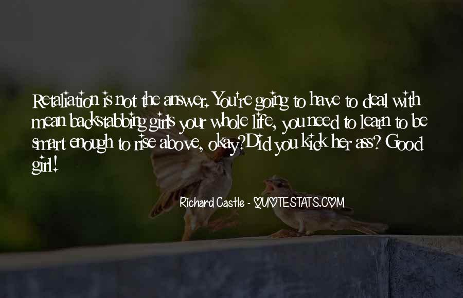Tunay Na Estudyante Quotes #169072