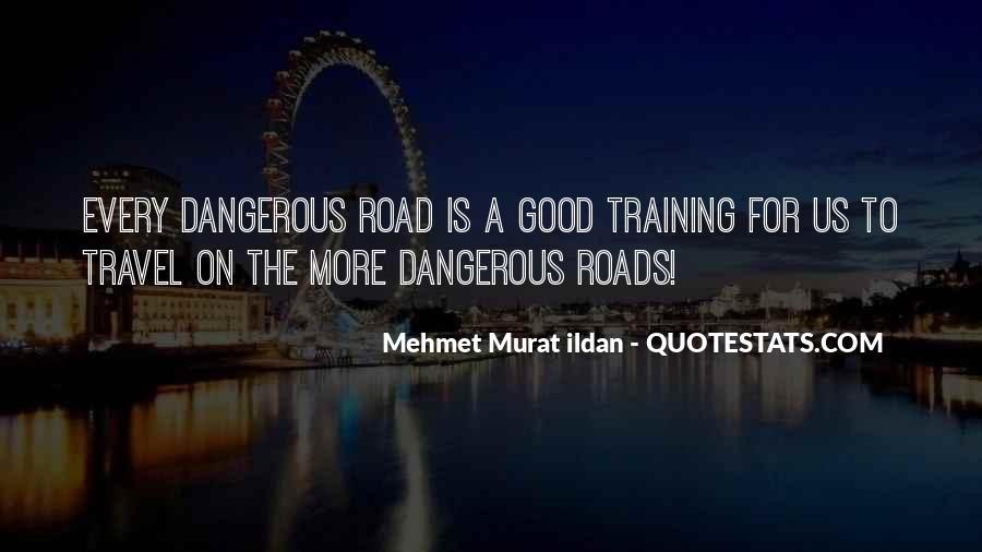 Tunay Na Estudyante Quotes #1873690