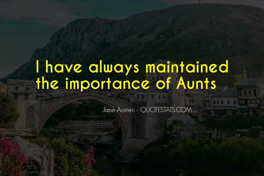 Tunay Na Estudyante Quotes #328499