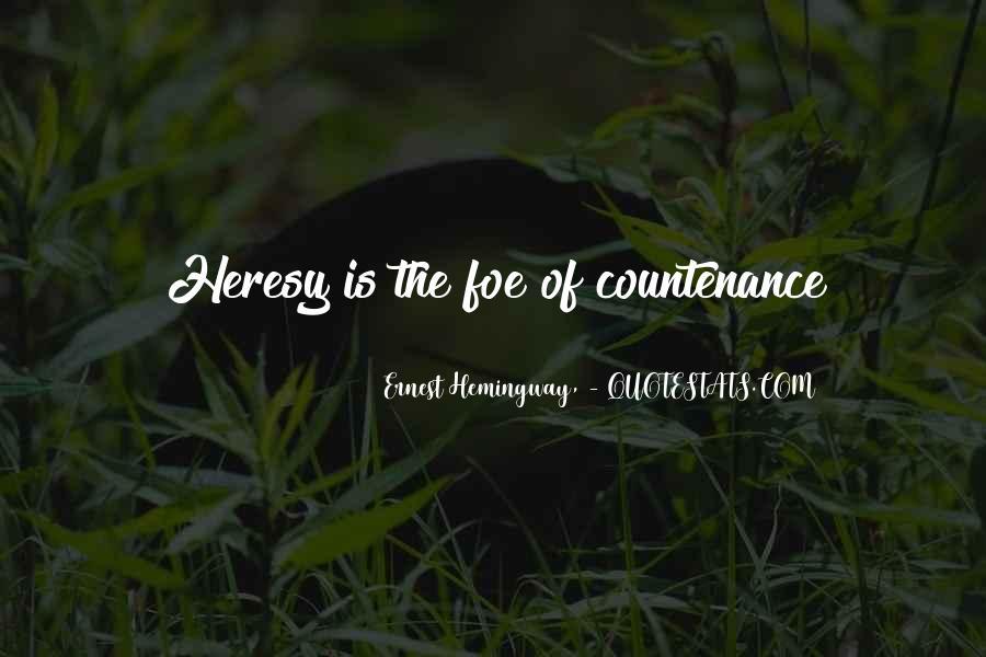 Tunay Na Estudyante Quotes #412064