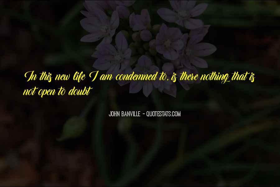 Tunku Abdul Razak Quotes #132636