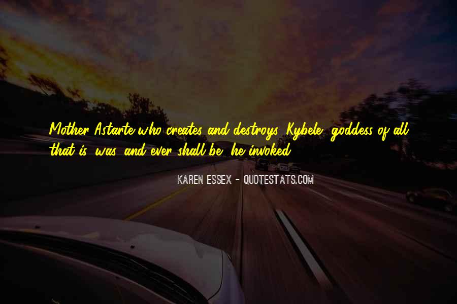 Turban Pride Quotes #614600