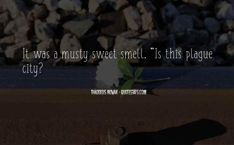 Turbo Man Quotes #1057287