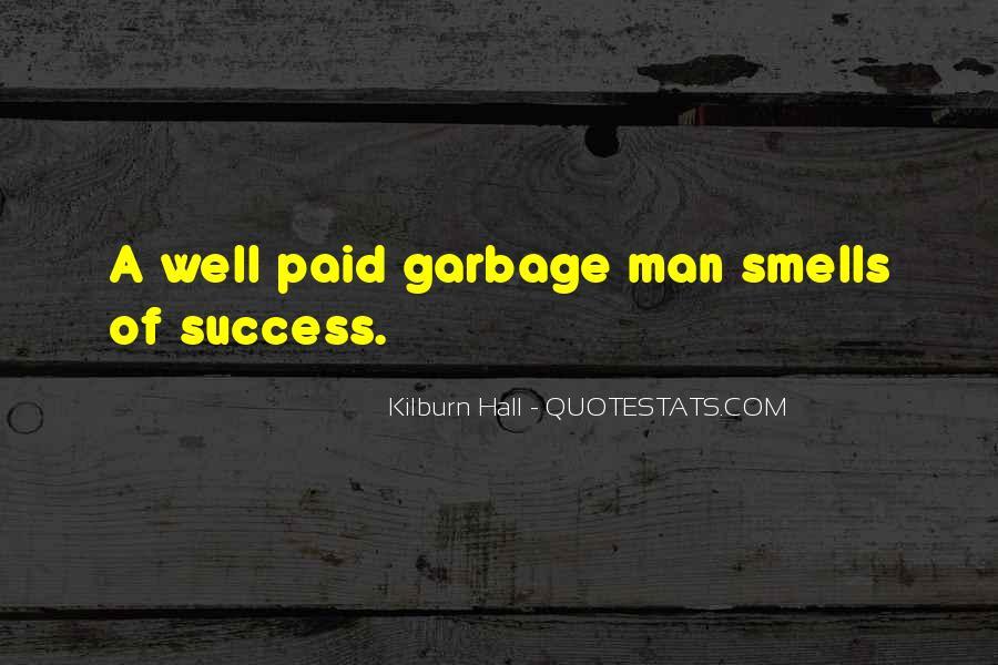 Turbo Man Quotes #1339396