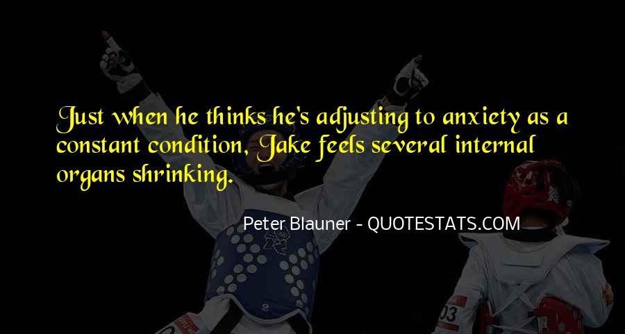 Turbo Man Quotes #13926