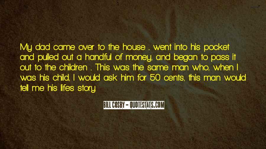 Turbulent Life Quotes #233611