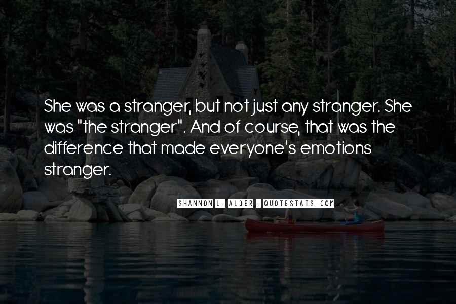 Turbulent Life Quotes #422462