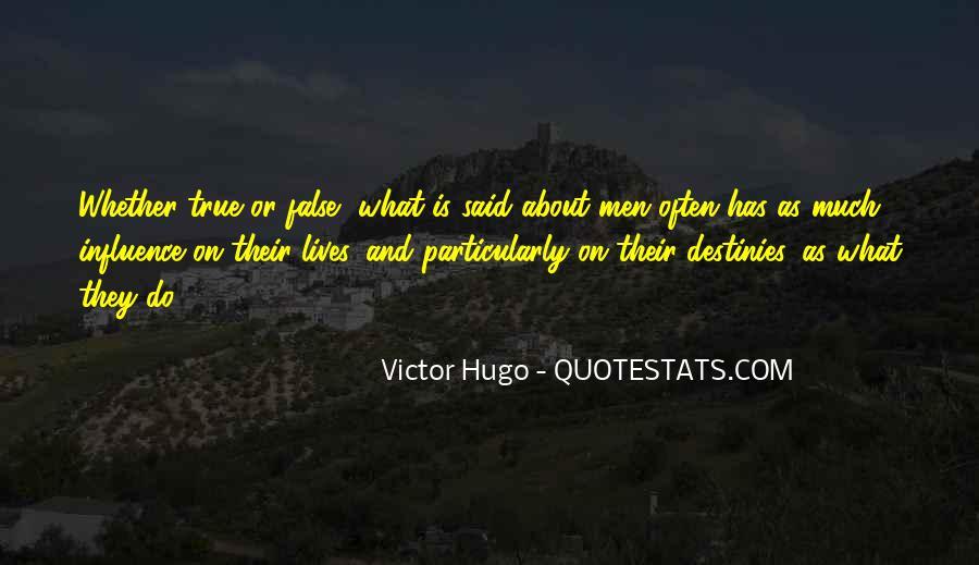 Turnaround Leadership Quotes #1174583
