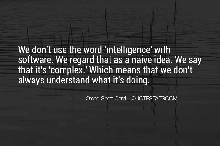 Turnaround Leadership Quotes #1308218