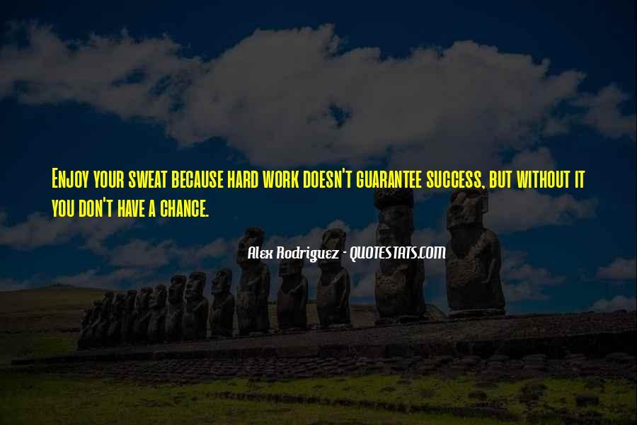 Turnaround Leadership Quotes #1313813