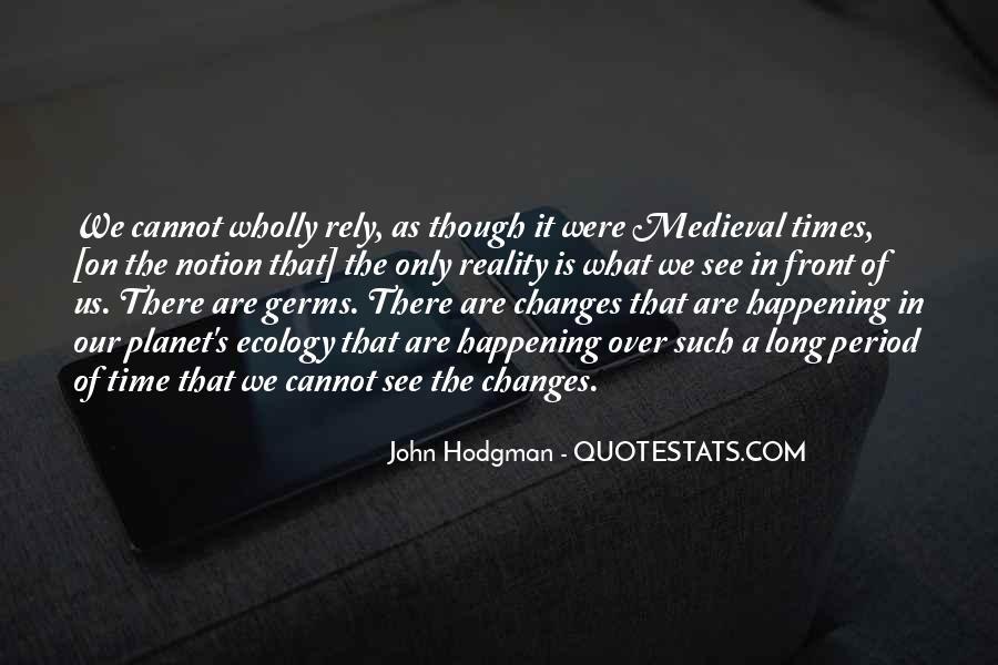 Turnaround Leadership Quotes #896860