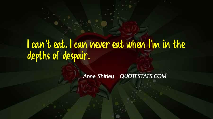Turning 54 Years Old Quotes #1532217