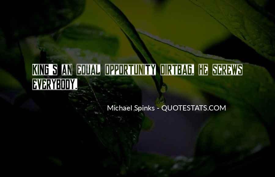 Turnitin Quotes #1313997