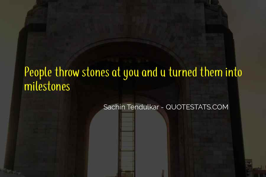 Turnitin Quotes #1449582