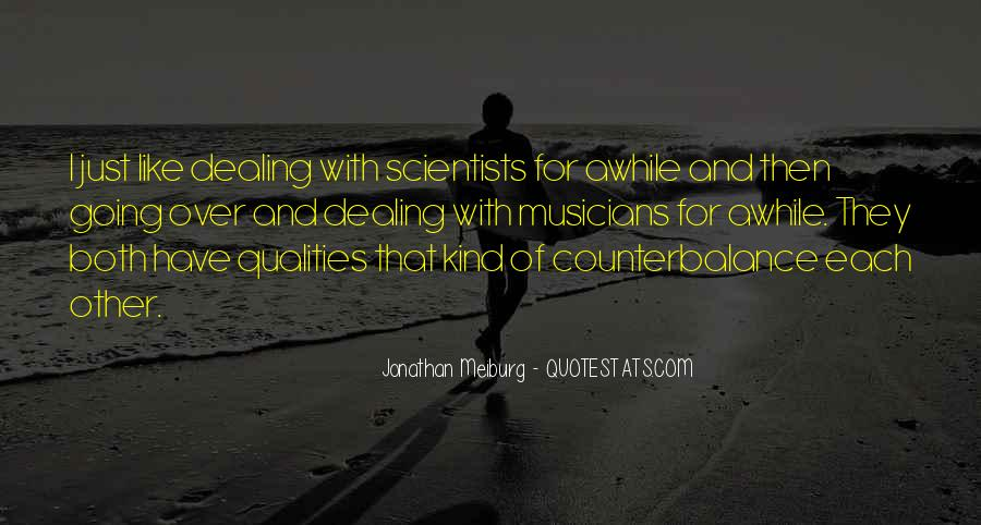 Turnitin Quotes #233406