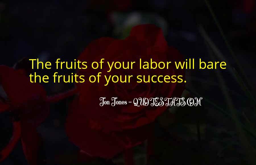 Quotes About Jon Jones #938722