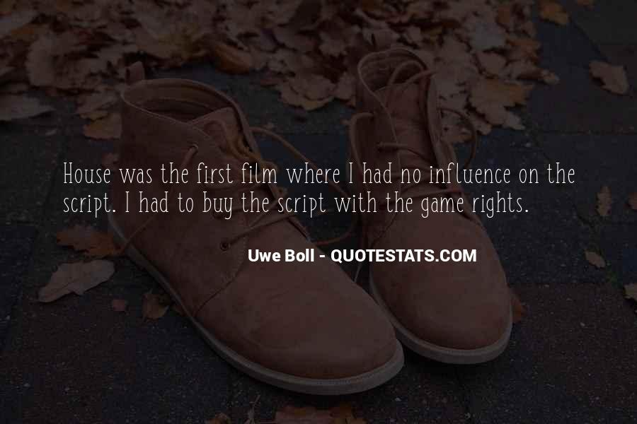 Tv Tropes Firefly Quotes #806700