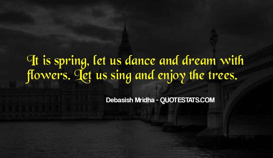 Tvd 3x14 Quotes #1750124