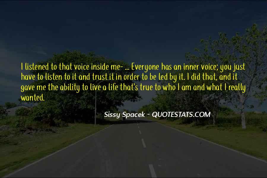 Tvd 3x14 Quotes #883750