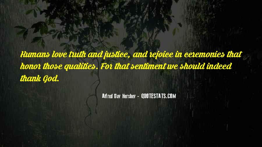 Tweed Stock Quotes #607056