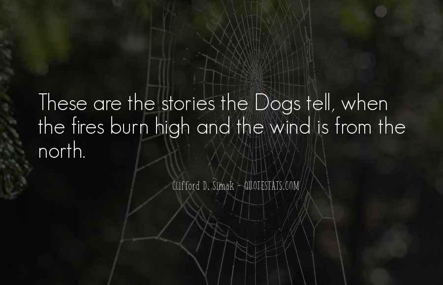 Quotes About 2 Dogs #14452
