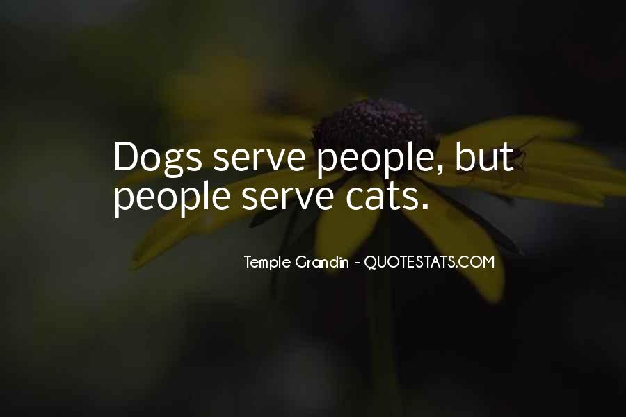 Quotes About 2 Dogs #15828