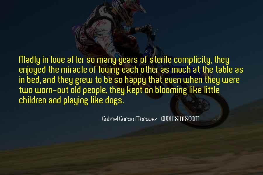 Quotes About 2 Dogs #19169