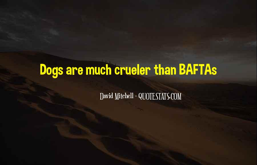 Quotes About 2 Dogs #2589