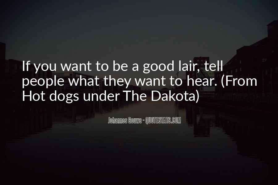 Quotes About 2 Dogs #432