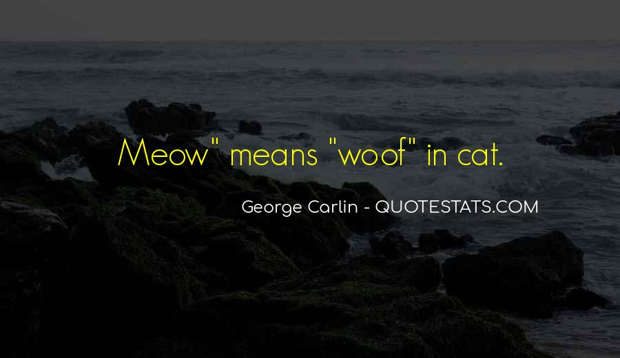 Quotes About 2 Dogs #4611