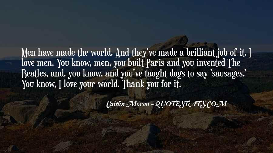 Quotes About 2 Dogs #5578