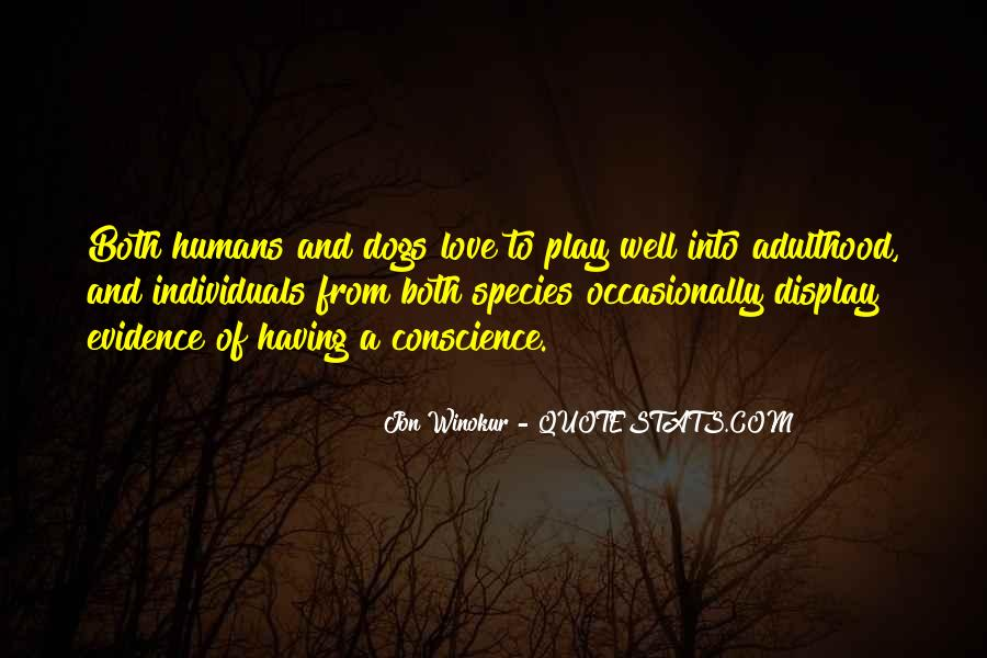 Quotes About 2 Dogs #8647