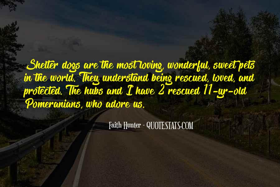 Quotes About 2 Dogs #958623