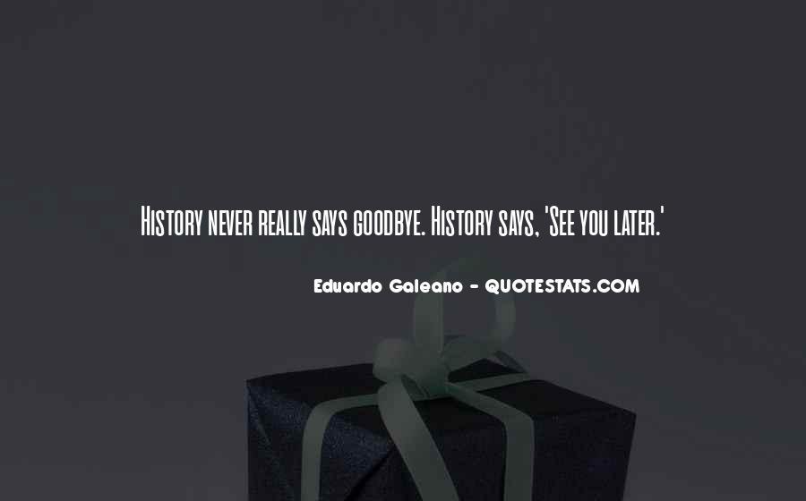 Twice Born Book Quotes #1433909