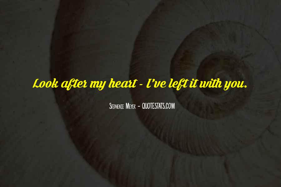 Twilight Bella And Edward Love Quotes #439847