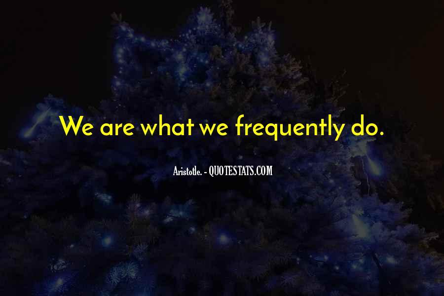 Twilight Breaking Dawn Part 2 Aro Quotes #744034