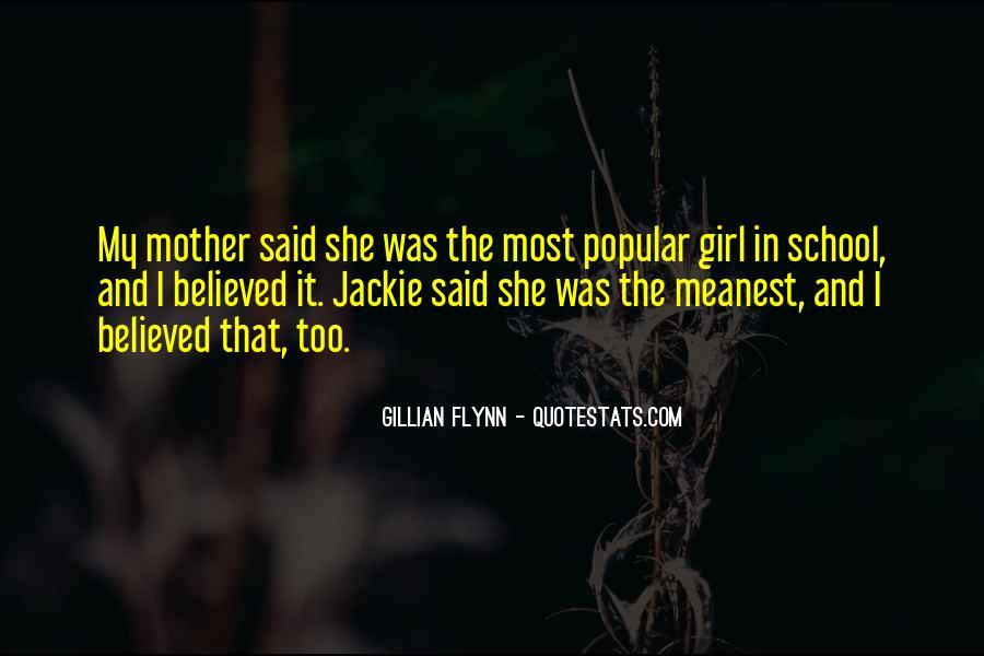 Twin Peaks Donna Quotes #1796417