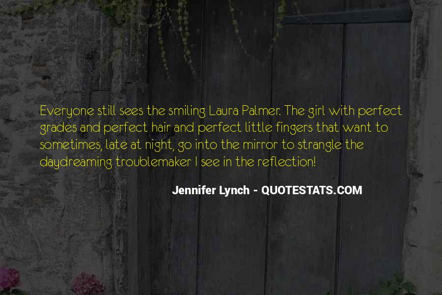 Twin Peaks Laura Quotes #1489729