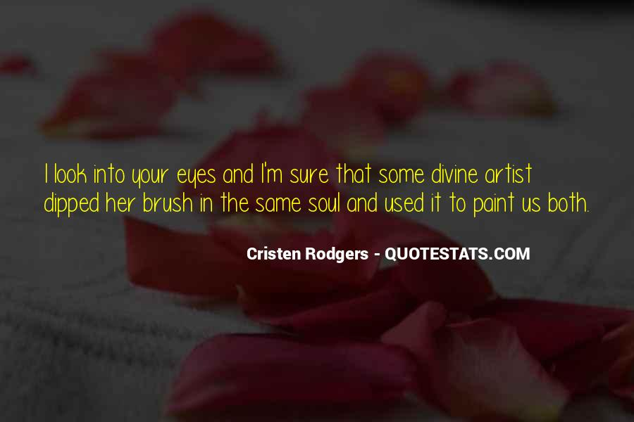 Twin Soul Mates Quotes #654730