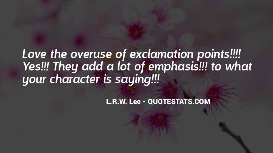 Twitch Pokemon Quotes #1452441