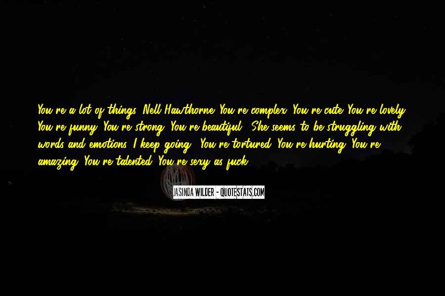 Twitch Pokemon Quotes #1550056