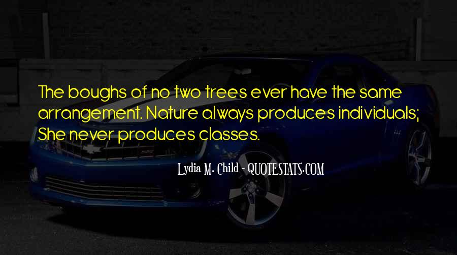 Two Individuals Quotes #1212392