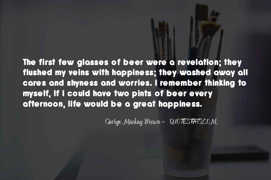 Two Pints Quotes #197260